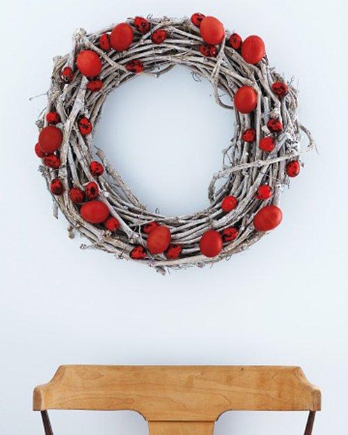 Фотография: Прочее в стиле , Декор интерьера, Праздник, Цветы, Стол – фото на INMYROOM