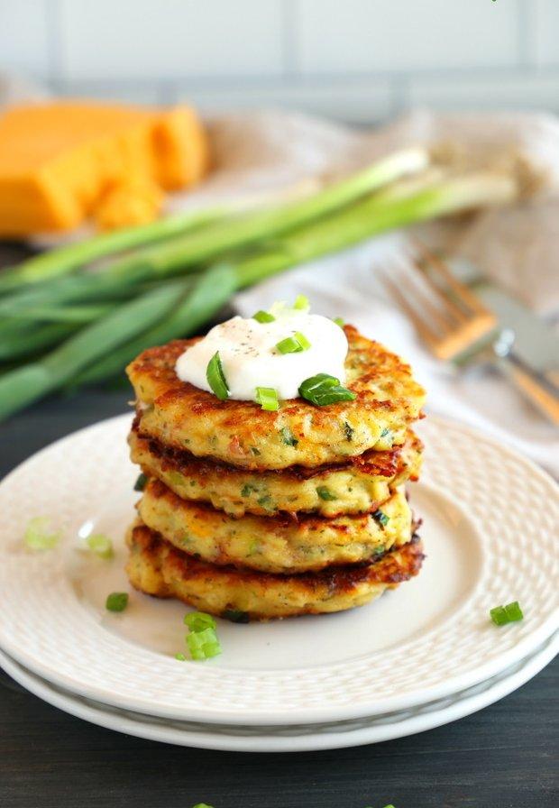 Фотография:  в стиле , Основное блюдо, Жарить, Картофель, Кулинарные рецепты, 15 минут, Европейская кухня, Просто – фото на INMYROOM