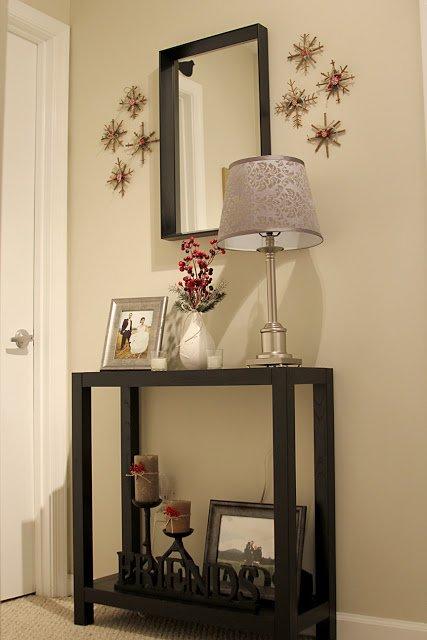 Фотография:  в стиле , Декор интерьера, DIY, Аксессуары, Эко – фото на INMYROOM