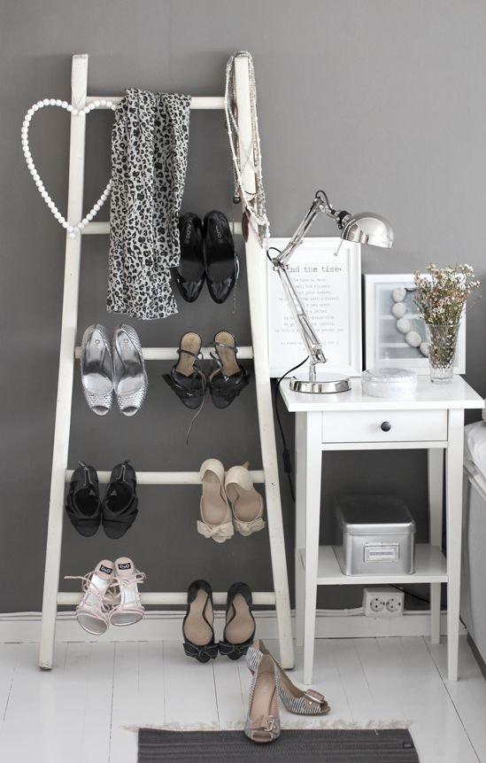 Фотография: Ландшафт в стиле , Прихожая, Советы, хранение обуви, идеи хранения обуви – фото на INMYROOM