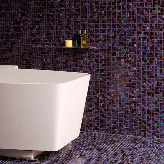 Фотография: Ванная в стиле , Интерьер комнат – фото на INMYROOM