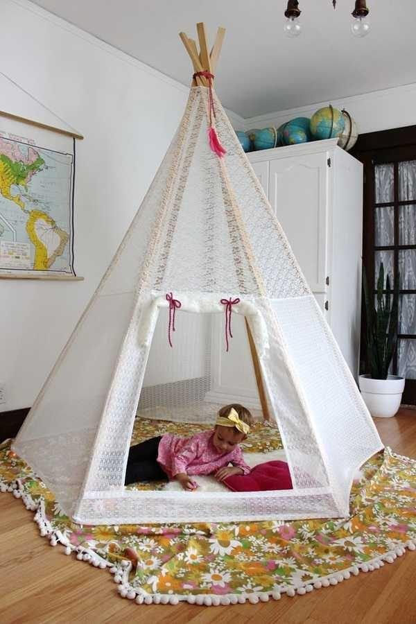 Фотография: Прочее в стиле , Детская, Декор интерьера, DIY, Интерьер комнат – фото на INMYROOM