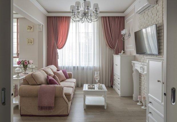 Дизайн: Светлана Юркова
