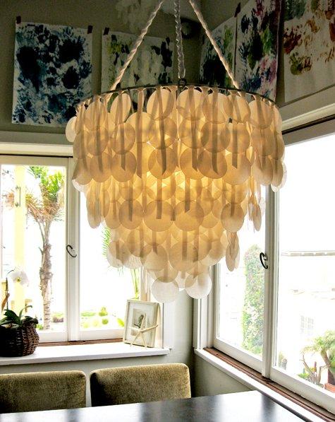 Фотография: Мебель и свет в стиле , Декор интерьера, DIY – фото на INMYROOM