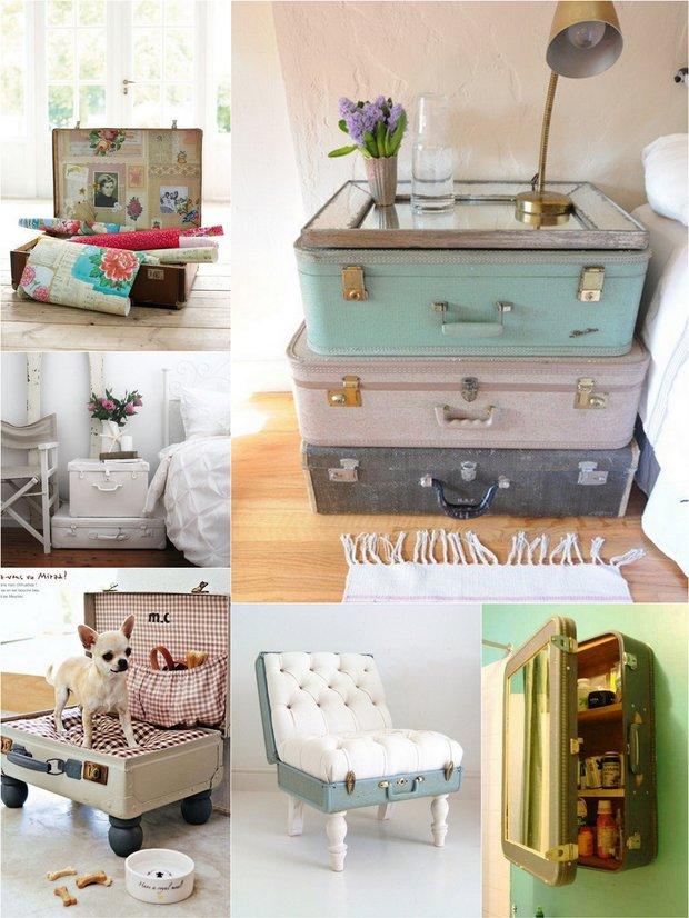 Фотография: Прочее в стиле , Декор интерьера, DIY, Декор дома – фото на INMYROOM