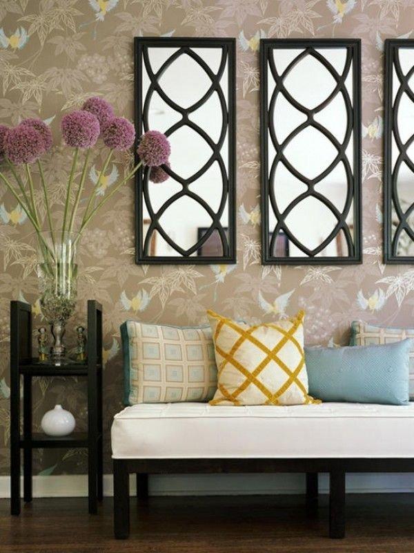 Фотография: Прочее в стиле , Декор интерьера, Хранение, Декор дома, Советы – фото на INMYROOM