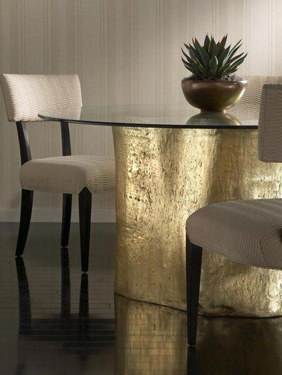 Фотография: Мебель и свет в стиле Эклектика, Советы, Ремонт на практике – фото на INMYROOM
