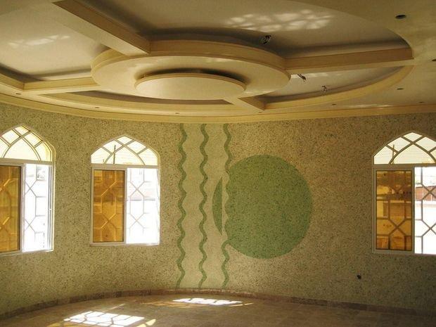 Фотография: Спальня в стиле Скандинавский, Декор интерьера, Квартира, Дом, Декор, Советы, Ремонт на практике – фото на INMYROOM