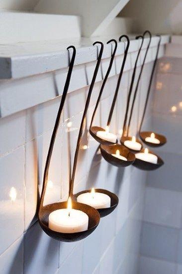 Фотография: Декор в стиле , Ванная, Стиль жизни, Советы, Ванна – фото на INMYROOM