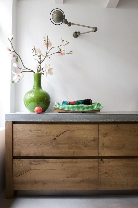 Фотография: Мебель и свет в стиле Лофт, Декор интерьера, Декор дома, Советы – фото на INMYROOM