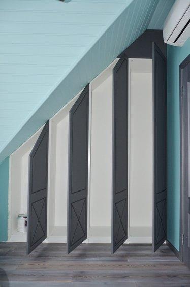 Фотография: Кухня и столовая в стиле Прованс и Кантри, Декор интерьера, DIY, Дом, IKEA, Женя Жданова – фото на INMYROOM