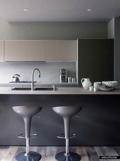 Фотография: Декор в стиле Прованс и Кантри, Современный, Кухня и столовая, Декор интерьера, Мебель и свет – фото на INMYROOM