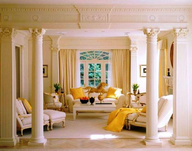Фотография:  в стиле , Малогабаритная квартира, Квартира, Дом, Планировки, Перепланировка – фото на INMYROOM