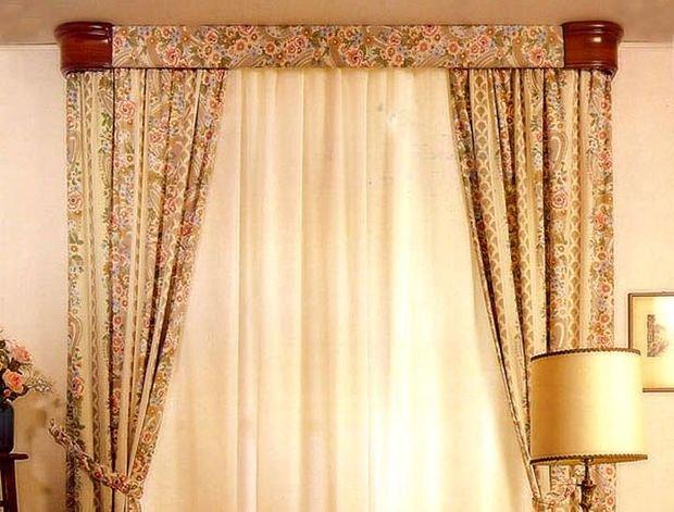 Фотография: Спальня в стиле Современный, Гостиная, Декор интерьера, Квартира, Дом, Декор, Советы – фото на InMyRoom.ru