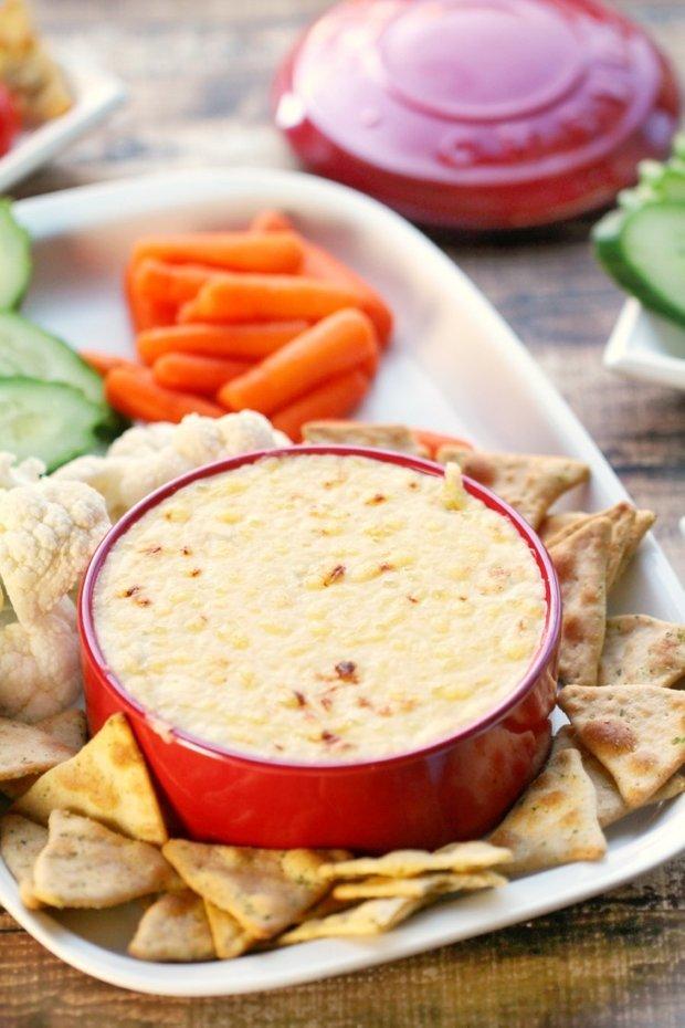 Фотография:  в стиле , Соус, Кулинарные рецепты, Варить, 15 минут, Европейская кухня, Просто, Сыр, Запекание – фото на INMYROOM