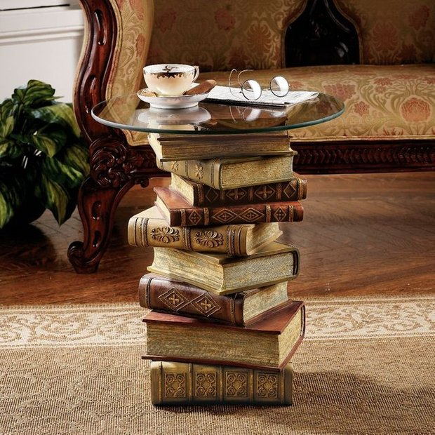 Фотография: Декор в стиле Классический, Восточный, Декор интерьера, Аксессуары, Подарки, Мебель и свет, Декор дома – фото на INMYROOM