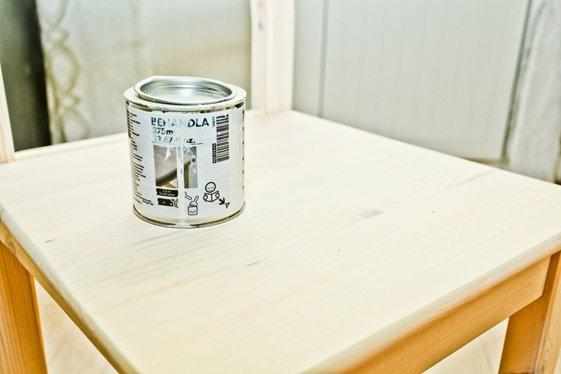 Фотография: Спальня в стиле Современный, Кухня и столовая, Декор интерьера, Квартира, Дома и квартиры, Советы, Ремонт – фото на InMyRoom.ru