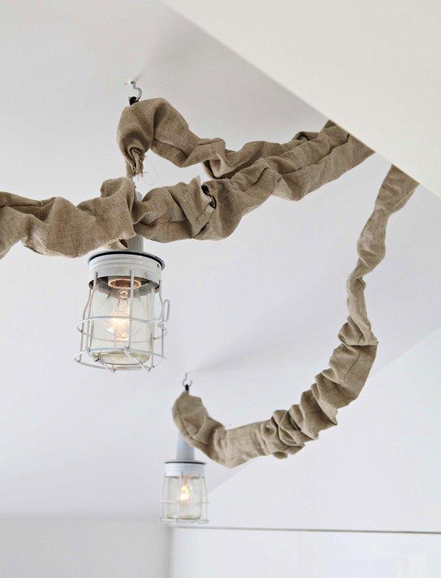 Фотография: Мебель и свет в стиле Прованс и Кантри, Лофт, Декор интерьера, DIY – фото на INMYROOM