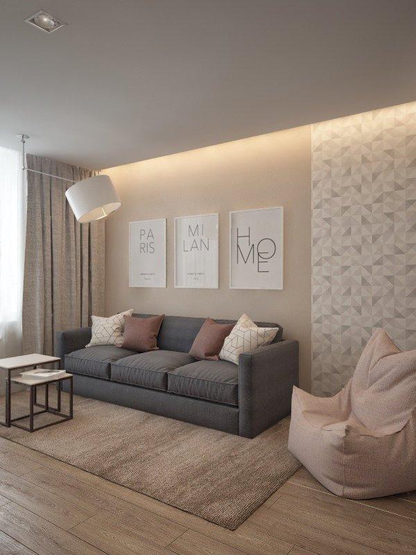 Дизайн: Мария Панченко
