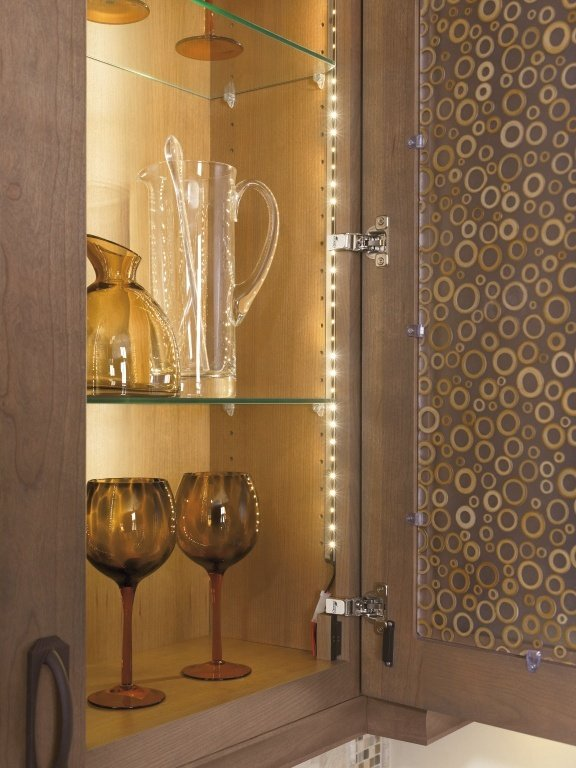 Фотография: Гостиная в стиле Современный, Декор интерьера, Декор, Мебель и свет, освещение – фото на INMYROOM
