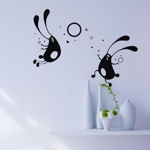 Фотография: Ванная в стиле Эко, Декор интерьера, Декор дома – фото на InMyRoom.ru