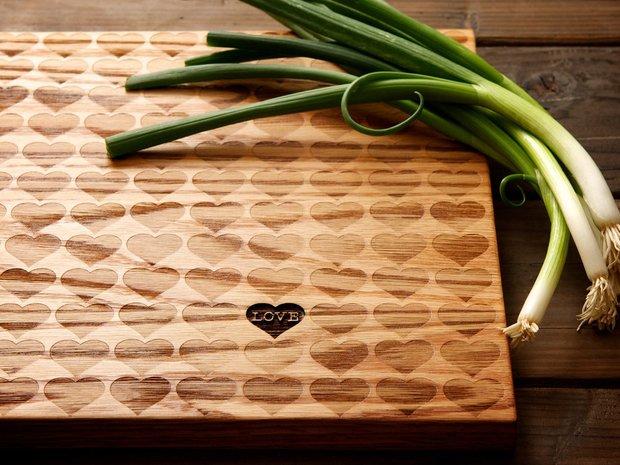 Фотография:  в стиле , мелочи для кухни, Обзоры – фото на INMYROOM