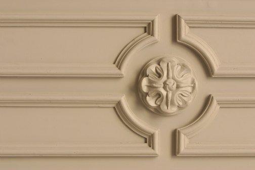 Фотография: Прочее в стиле , Декор интерьера, Дом, Мебель и свет – фото на INMYROOM