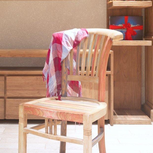 Фотография: Мебель и свет в стиле Прованс и Кантри, Современный, Декор интерьера, МЭД, Краска – фото на INMYROOM