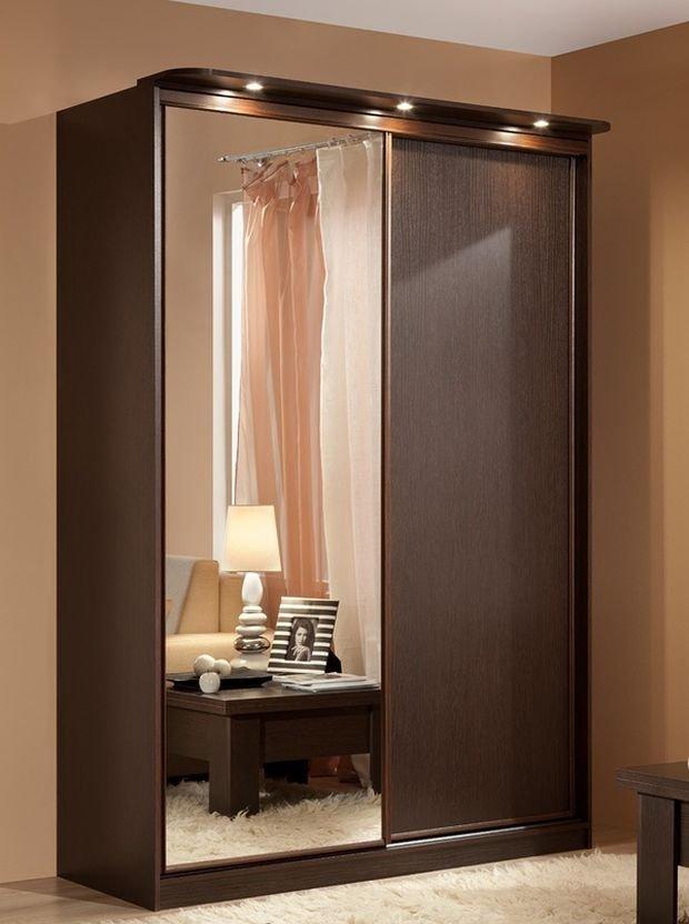 Фотография: Ванная в стиле Классический, DIY, Квартира, Дом, Мебель и свет – фото на INMYROOM
