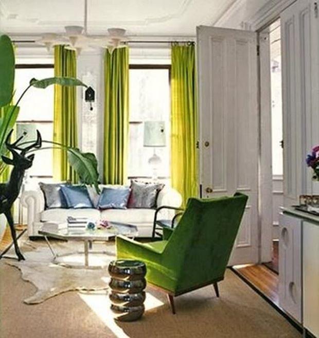 Фотография: Ванная в стиле Современный, Декор интерьера, Квартира, Дом, Декор, Зеленый – фото на INMYROOM