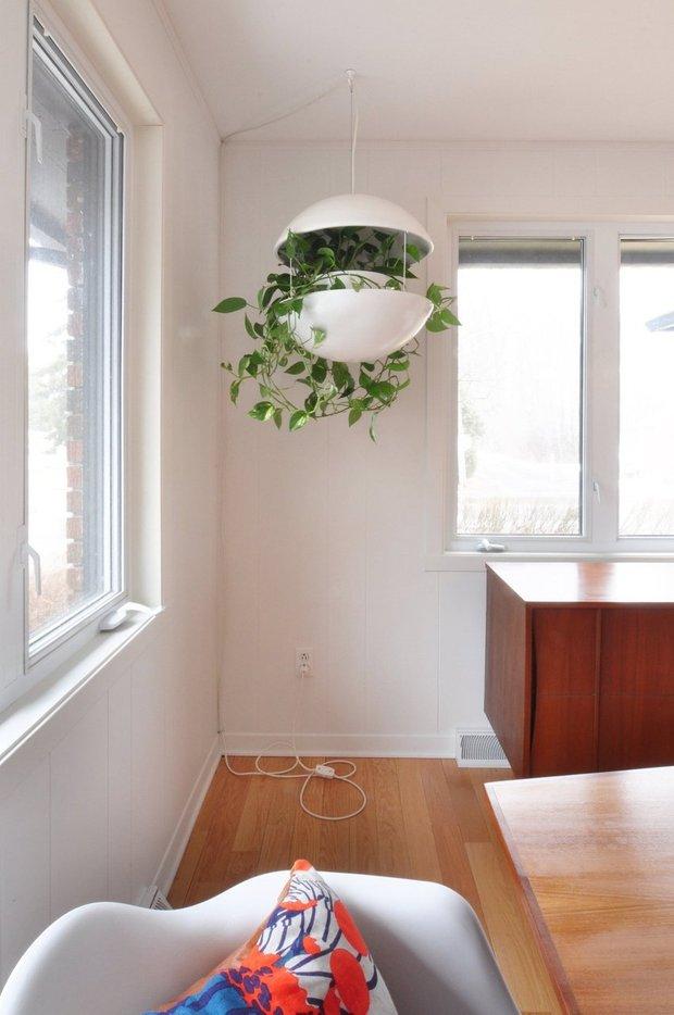 Фотография:  в стиле Скандинавский, Декор интерьера, Квартира – фото на INMYROOM