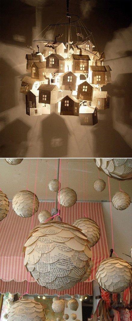 Фотография: Прочее в стиле , Декор интерьера, DIY, Мебель и свет, IKEA – фото на INMYROOM