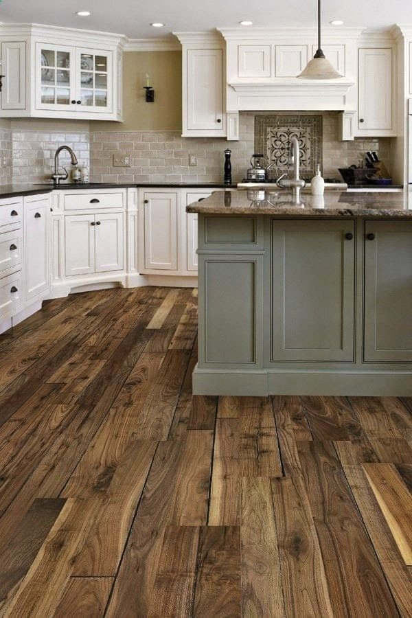 Фотография: Кухня и столовая в стиле Прованс и Кантри, Прочее, Ремонт на практике – фото на INMYROOM