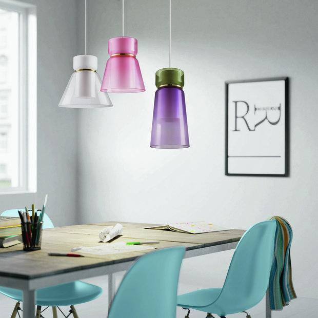 Фотография: Кухня и столовая в стиле Скандинавский, Советы, Инфографика – фото на INMYROOM