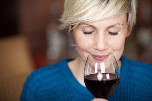 Фотография:  в стиле , мифы, Обзоры, вино, Алкоголь – фото на INMYROOM
