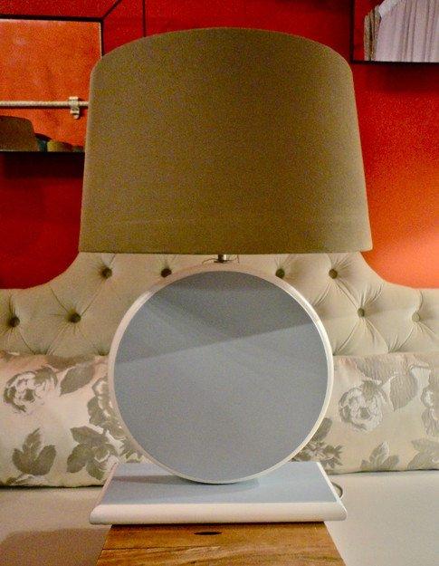 Фотография:  в стиле , Декор интерьера, Квартира, Дом, Мебель и свет, Светильники, Екатерина Блохина – фото на INMYROOM