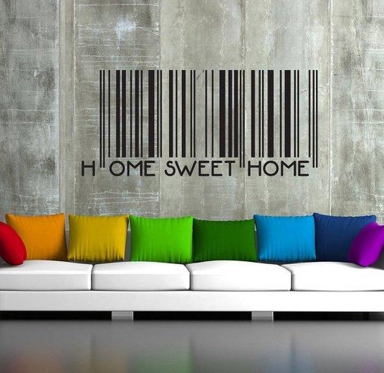 Фотография: Прихожая в стиле Классический, Декор интерьера, Декор дома – фото на InMyRoom.ru