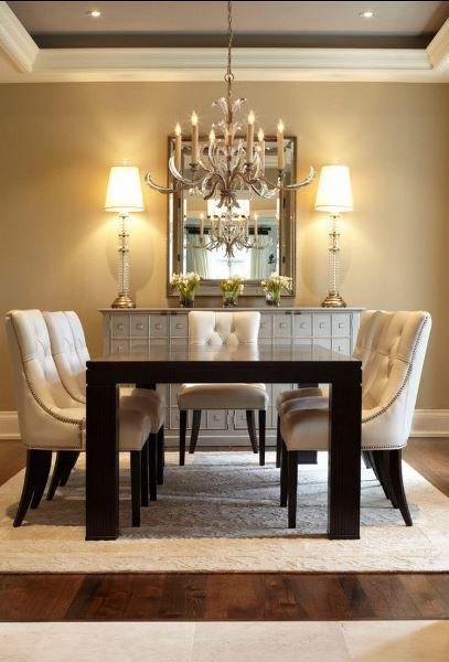 Фотография: Кухня и столовая в стиле Прованс и Кантри, Эклектика,  – фото на INMYROOM