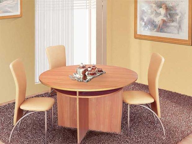Фотография: Гостиная в стиле Современный, Кухня и столовая, Декор интерьера, Квартира, Дом, Декор – фото на INMYROOM