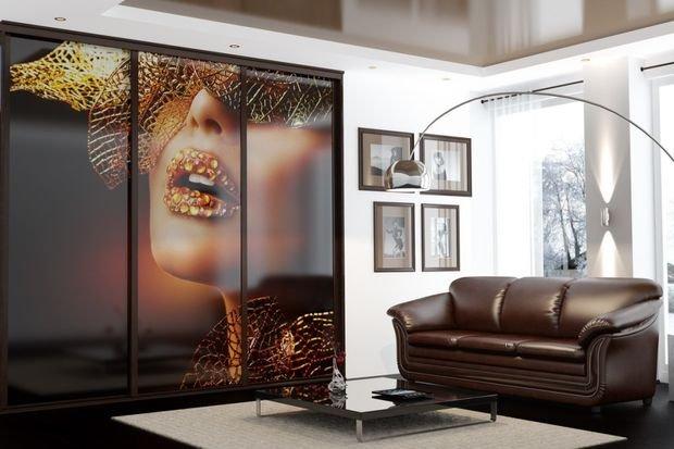 Фотография: Декор в стиле Прованс и Кантри, Декор интерьера, Квартира, Дом, Мебель и свет – фото на INMYROOM