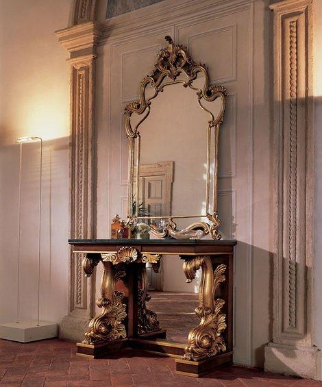 Фотография: Гостиная в стиле Эклектика, Декор интерьера, Мебель и свет, Декор дома – фото на INMYROOM