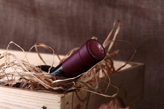 Фотография:  в стиле , Советы, Обзоры, вино, Алкоголь – фото на INMYROOM