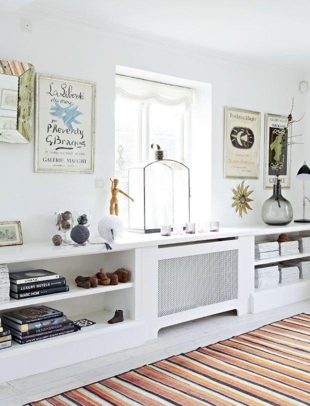 Фотография: Кухня и столовая в стиле Скандинавский, Декор интерьера, Дом, Декор дома – фото на INMYROOM