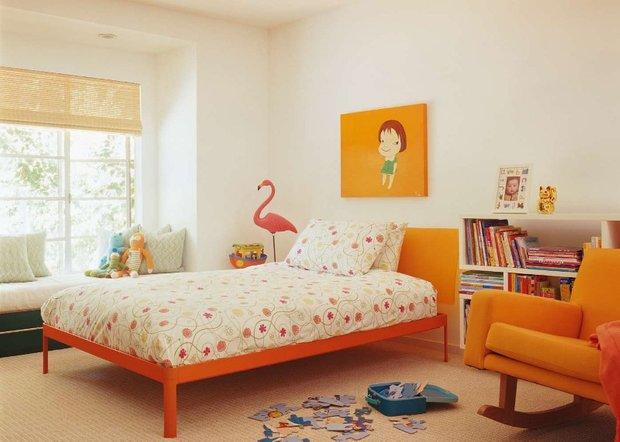 Фотография: Детская в стиле Современный, Декор интерьера, Декор, Советы – фото на INMYROOM
