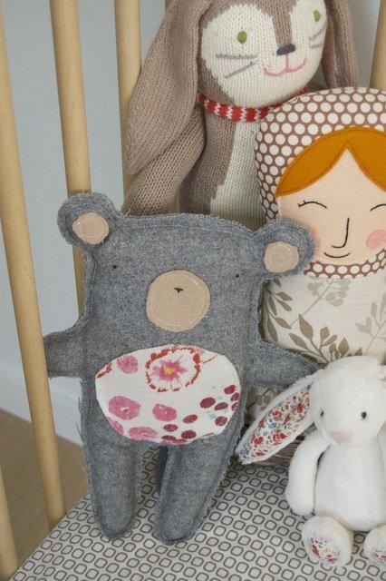 Фотография: Аксессуары в стиле , Детская, Интерьер комнат, IKEA – фото на INMYROOM