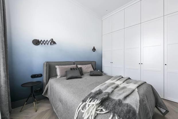 Фотография: Спальня в стиле Минимализм, Советы, Rerooms.ru – фото на INMYROOM