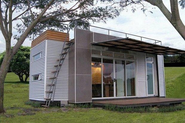 Фотография: Ванная в стиле Современный, Дом и дача – фото на INMYROOM
