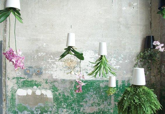 Фотография: Гостиная в стиле Современный, Минимализм, Декор интерьера, Декор дома – фото на INMYROOM