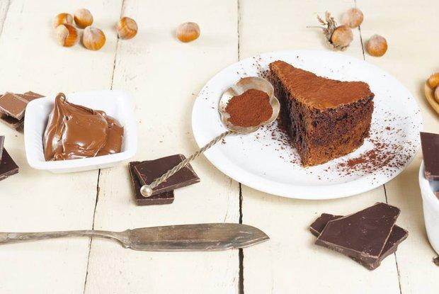 Фотография:  в стиле , Обзоры, Полезные продукты, Какао – фото на INMYROOM