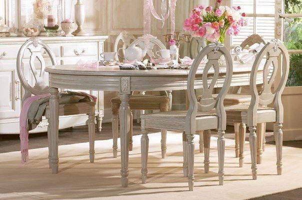 Фотография: Кухня и столовая в стиле , Индустрия, События, Прованс, Интерьерная Лавка – фото на INMYROOM